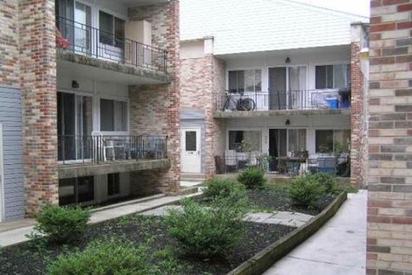 Downingtown Apartments For Rent