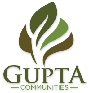 Gupta Communities Quot Comfortable Apartment Living In Great Locations At Excellent Values Quot