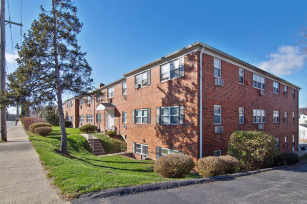 Apartments For Rent In Downingtown Pa